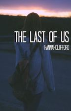 The Last of Us | 5sauce by hannahcliifford