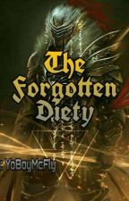 The Forgotten Diety ( Star vs the Forces of Evil x Malereader ) (18+, Harem) by YoBoyMcFly