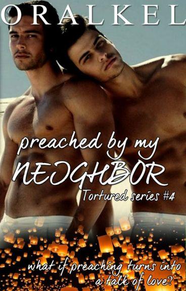 Preached By My Neighbor [BoyXBoy]
