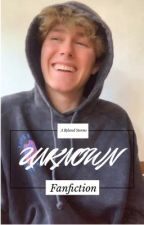 Unknown   a Ryland Storms fan fiction   by lil-maddie