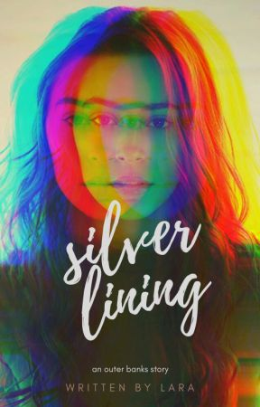 Silver Lining ✨ Sarah Cameron by sarahcamercn