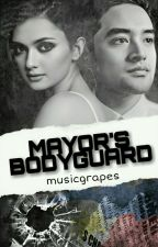 Mayor's Bodyguard by musicgrapes