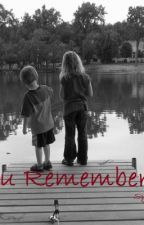 Do You Remember Me? by Sydelle