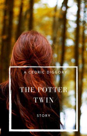 The Potter Twin Cedric Diggory Story Chapter Vi The Lovely Delegations Of The Beauxbatons And Durmstrang Wattpad Lalu yang kedua selamat untuk @cupxcakeg diterima untuk menempati posisi. wattpad