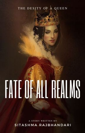 Fate of all realms by Vminkookswifeu1995