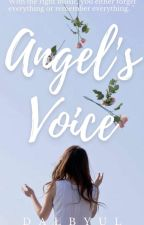 Negative Equals Positive: MOON (Book 1)(On-Going🌈) by xxCASSENG27xx