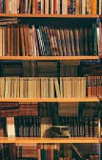 Best Books To Read by anoushahwasif2