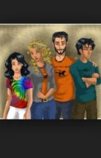 The life of Jane Jackson (Percabeth's child) by i_sw_4