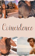 Coincidence | h.s | by adorestylesharry