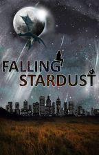 Falling Stardust by Imfreakingawesome3