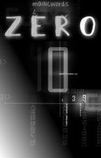 Zero by magicwords
