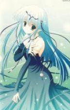 heart in the darkness (gakuen alice  FF) {May be Rewritten}  by lunaangel7