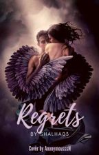 Regrets by shalha03