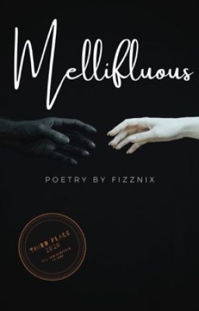 Mellifluous: A Poetry Collection by kittymissylexisexy