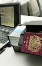 Cumpărați pașapoarte reale înregistrate (+44 7424 726959) by wills2016