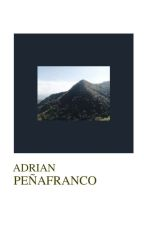 ADRIAN (Peñafranco Series #6) by jane_laurel