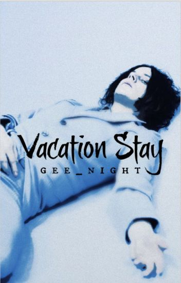 Vacation Stay // Jack White