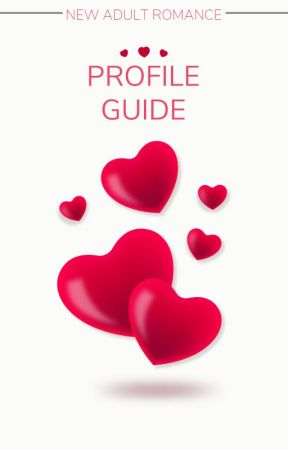 NARomance Guide Book by NARomance