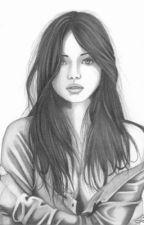 Не плачь by MichelleAvanesova