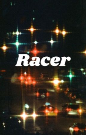 Racer [afi] by loveycal