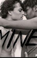 Mine by novelty_na