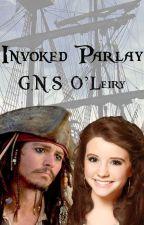 Invoked Parlay by Lotrin26