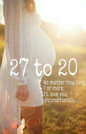 27 to 20