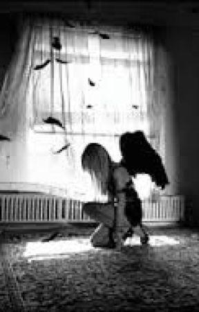 Online Angels by DanaHemmings