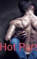 Hot Pursuit  by MaxManuel305
