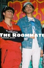 The Roommate: Prettymuch Imagine (B.A & Z.K) by hypebae_beanz