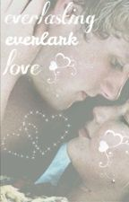 Everlasting everlark love by Jlaw_beauty