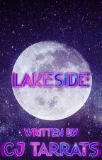 Lakeside by CJ_Tarrats_