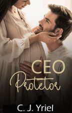 CEO Protetor by CJYriel
