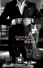A Contract with the Beast by cheng_