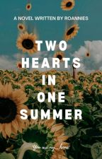 Two Hearts in One Summer by Roannies