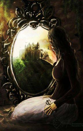 Twisted Wonderland  by Hello_Starlight
