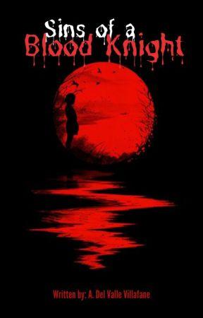 Those Who Struggle by BlameSaiki