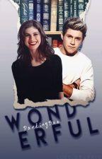 WONDERFUL (Niall Horan) by DarlingBee