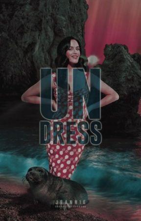 Undress   Steve Rogers  by lahotaste
