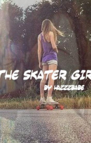Harry Styles Skateboarding