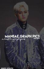 Mansae Graph Pics. by min-goo