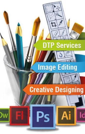 Valuable Tips And Tricks For Website Design Advnit Web Solutions Wattpad