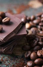 Chocolate Haikus by Prince-Florian
