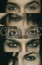 Charlie (A Black Veil Brides Fanfiction) by hayleycoma