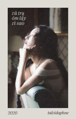 Đọc truyện chensung ❧ vũ trụ ôm lấy vì sao