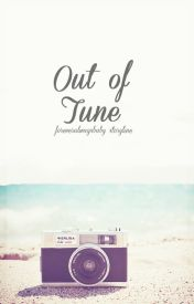 Out of Tune ♪ by lysa--