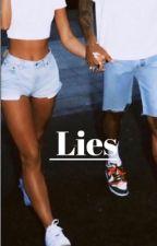 A Hoe With A Motive by BubblegumDic
