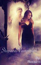Stapana vampirilor by Rocsii13