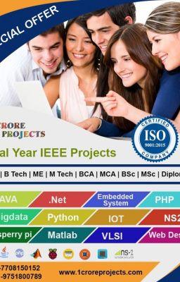 Be Ieee Project Centers In Chennai Priya Seo Wattpad