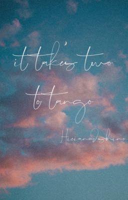 Đọc truyện KIDLAW    ZOSAN SANZO    Transfic    it takes two to tango